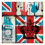 British Rock I