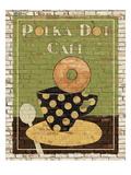 Polka Dot Café