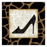 Safari Shoes IV