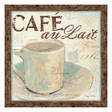 Cafe du Matin I