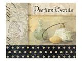 Parfum Elegant I