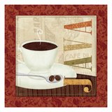 Coffee Cup I