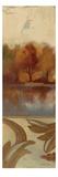 Spring Lake Panel I