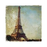 Golden Age of Paris I