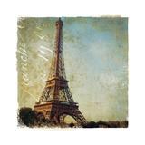 Golden Age of Paris I