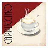 Cafe Moderne II