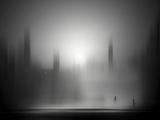 Pale City