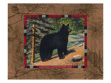 Black Bear I
