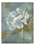 Peony Tile II