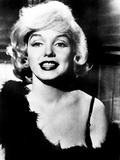 Some Like It Hot  Marilyn Monroe  1959
