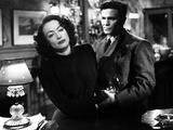 Humoresque  Joan Crawford  John Garfield  1946