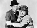 Comin' Round the Mountain  Bud Abbott  Lou Costello [Abbott and Costello]  1951