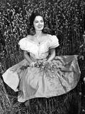 Ann Blyth  1949