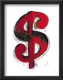 Dollar Sign  1981