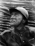 Paths of Glory  Kirk Douglas  1957