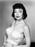 Marie Windsor  1955
