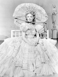 Incendiary Blonde  Betty Hutton  1945