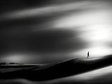 Quête Papier Photo par Josh Adamski