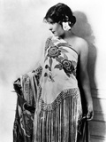 The Dove  Norma Talmadge  1927
