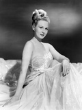 A Song is Born  Virginia Mayo  1948