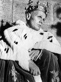Saint Joan  Richard Widmark  1957
