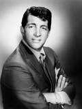 All in a Night's Work  Dean Martin  1961