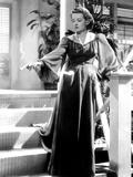 The Letter  Bette Davis  1940
