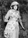 East Lynne  Theda Bara  1916