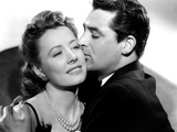 My Favorite Wife  Irene Dunne  Cary Grant  1940