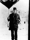 Steamboat Bill  Jr  Buster Keaton  1928