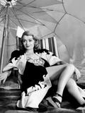Topper Takes a Trip  Constance Bennett  1938