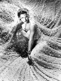 Maria Montez  ca Mid-1940s