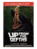 Up From the Depths  1979