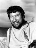 Spartacus  Peter Ustinov  1960