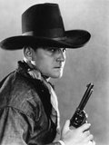 Buck Jones  ca 1930s