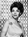 7 Women  Anne Bancroft  1966