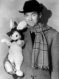 Harvey  Harvey the Rabbit  James Stewart  1950