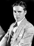Charlie Chaplin  ca 1910s
