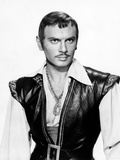 The Buccaneer  Yul Brynner  1958