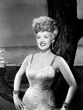 Coney Island  Betty Grable  1943