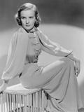 Frances Farmer  circa 1937