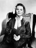 Friendly Persuasion  Dorothy McGuire  1956