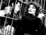 Bringing Up Baby  Cary Grant  Katharine Hepburn  1938