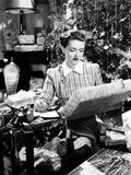 The Man Who Came to Dinner  Bette Davis  1942