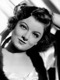 The Thin Man  Myrna Loy  1934
