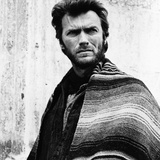 Two Mules for Sister Sara  Clint Eastwood  1970