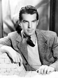 Fred MacMurray  1936