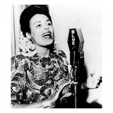 Lena Horne ca 1943