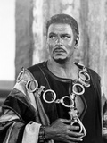 Othello  Laurence Olivier  1965