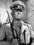 Five Graves to Cairo  Erich Von Stroheim  1943